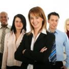 REALTOR® Partnership Program