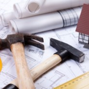 You Can Buy AND Renovate a Home with One Loan!